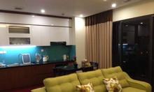 Bán căn hộ chung cư 3 pn full nội thất giá rẻ