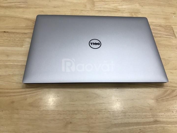 Laptop chuyên thiết kế đồ họa giá rẻ dell precision 5510