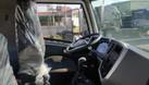 Bán xe tải faw 8 tấn thùng dài 8 m2 (ảnh 8)