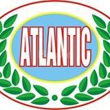 Atlantic gửi đến các bạn học viên lịch khai giảng tuần 25 (ảnh 1)
