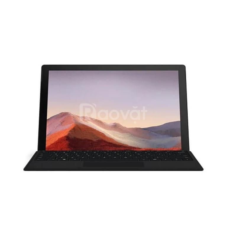 Surface Pro 7 intel core I5 ram8gb ssd 256gb