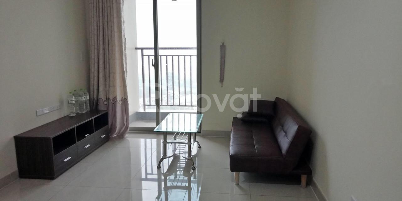 Cho thuê căn hộ 03 phòng ngủ chung cư Vision Bình Tân giá rẻ (ảnh 4)