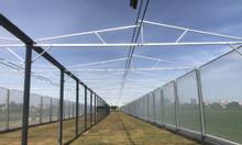 Lưới chắn côn trùng giá rẻ, lưới chắn côn trùng Politiv