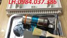 Dụng cụ vo viên trân châu thủ công, vo viên thuốc đông y thủ công (ảnh 4)