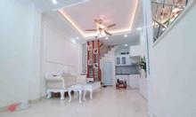 Nhà đẹp phố Khương Trung, 26m2, 4 tầng, mt 4.1m
