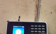 Máy chấm công khuôn mặt Zkteco Mb20