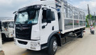 Bán xe tải faw 8 tấn thùng dài 8 m2 (ảnh 1)