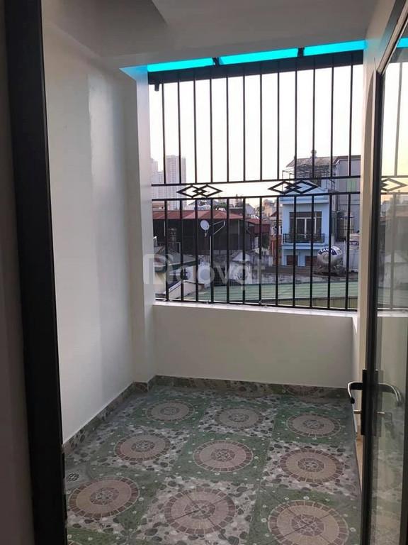 Thanh lý gấp nhà Khương Đình Thanh Xuân ngõ rộng ba gác đỗ cửa  (ảnh 7)