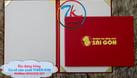 Chuyên làm bìa đựng bằng khen, bìa đựng bằng tốt nghiệp, bìa chứng chỉ (ảnh 1)