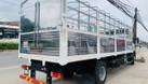 Bán xe tải faw 8 tấn thùng dài 8 m2 (ảnh 3)