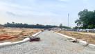 Đất nền Chánh Phú Hòa, Bến Cát gần chợ Chánh Lưu,KĐT Phương Toàn Phát  (ảnh 8)