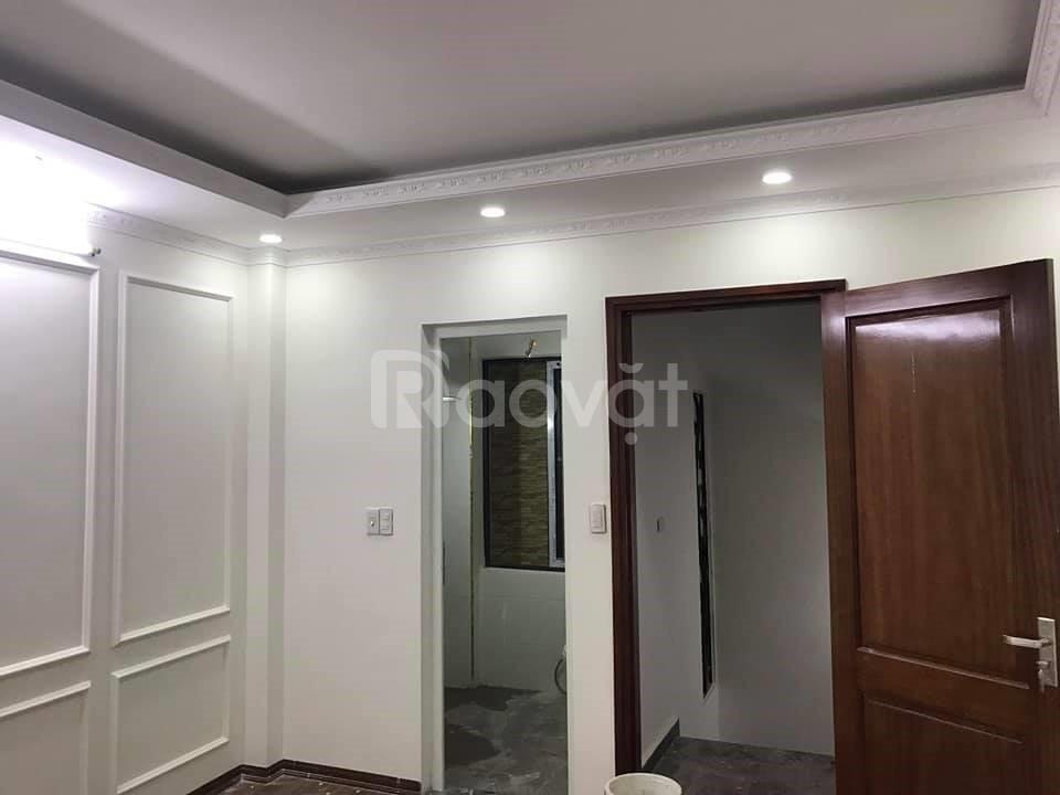 Thanh lý gấp nhà Khương Đình Thanh Xuân ngõ rộng ba gác đỗ cửa  (ảnh 5)