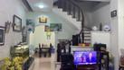 Bán nhà Quan Nhân  quận Thanh Xuân lô góc 2 mặt thoáng. (ảnh 5)