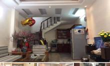 Bán nhà riêng Bùi Xương Trạch 32m2, 5 tầng, 3 phòng ngủ