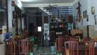 Trả nợ ngân hàng bán gấp căn nhà 2 lầu ngay nhà thờ Trung Chánh SHR  (ảnh 4)