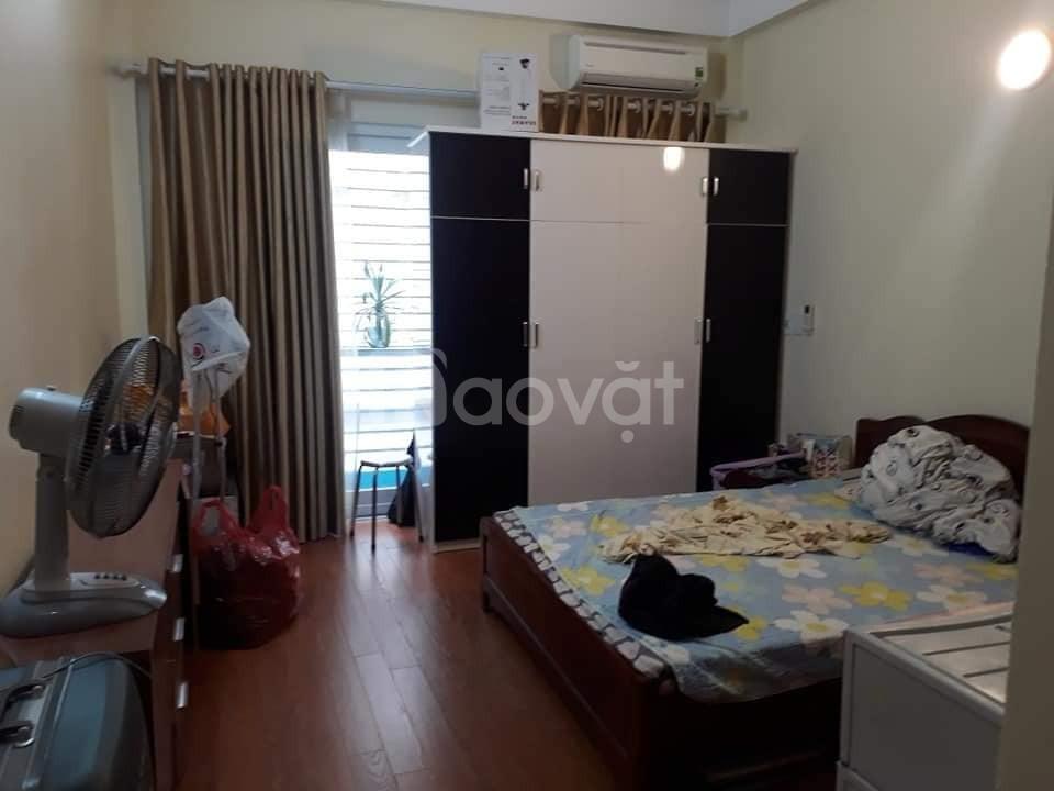 Bán nhà riêng tại đường Ngọc Thụy, Long Biên, Hà Nội diện tích 35m2 (ảnh 7)