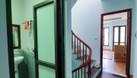 Nhà 5 tầng Trung Liệt, Đống Đa, chỉ 90 triệu/m2 (ảnh 5)