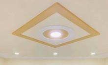 Nhà quận Bình Tân 44m2 1lửng 1lầu mới đep có sổ hồng
