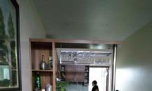 Căn góc 3 PN 115m2 chung cư Thịnh Liệt, 699 Trương Định, 2,5tỷ