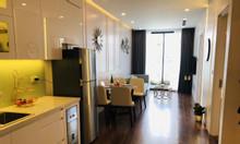 Mở bán bảng hàng mới nhất căn hộ mặt biển - Green Diamond Hạ Long