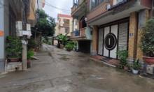Bán siêu phầm gần chợ Vân Canh, cách ngã tư canh 200m