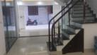 Bán nhà Định Công Thượng 8.3 tỷ 60m2 x 5T, lô góc 2 mặt oto tránh (ảnh 7)