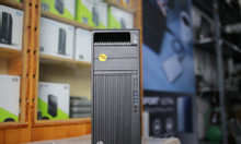 Máy tính All in one HP ProOne 600 G1 core i3 ổ HDD màn 21.5 full HD ch