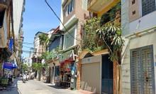 Bán gấp  nhà mới  5 tầng  x 42 m x 4.2 mặt tiền tại  Nguyễn Ngọc Nại
