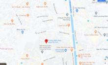 Cho thuê nhà 3T khép kín, giá tốt ở 106 C40 P. Mai động, Hoàng Mai