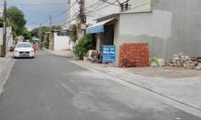 Bán lô đất vị trí đẹp MT đường 30/4 thành phố Bà Rịa Vũng Tàu, giá tốt