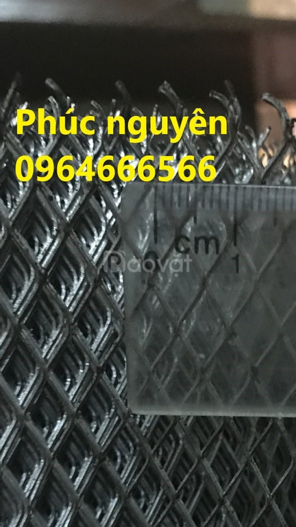 Hàng rào lưới thép hàn, lưới hàng rào đẹp, giá tốt