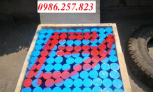 Thép 440C, Inox SUS440C
