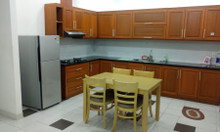 Cho thuê căn hộ cao cấp 75m2 Lữ Gia Plaza