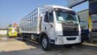 Bán xe tải faw 8 tấn thùng dài 8 m2 (ảnh 6)