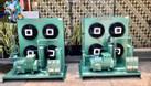 Chuyên cung cấp cụm máy nén dàn ngưng Bitzer công suất lớn (ảnh 4)