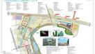 Bán căn hộ chung cư cao cấp Vinhomes-Smartcity (ảnh 6)