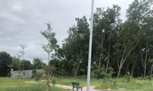 Đất nền Chánh Phú Hòa, Bến Cát gần chợ Chánh Lưu,KĐT Phương Toàn Phát