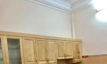 Nhà Trương Định 50 m2 cần bán gấp