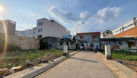 Đất nền HXH, sổ hồng riêng khu Tên Lửa, cách Aeon Mall Bình Tân 3p (ảnh 6)