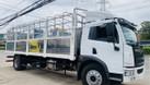 Bán xe tải faw 8 tấn thùng dài 8 m2 (ảnh 4)