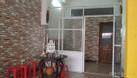 Chính chủ cho thuê MB kinh doanh, vị trí đẹp, giá rẻ tại Gò Vấp (ảnh 4)