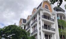 Quận 10 bán nhà mặt tiền 26 tỷ Trần Thiện Chánh, P 12