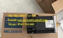 AC Servo Motor Mitsubishi HA-FE23