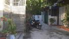 Cần bán căn nhà 2 tầng đẹp Bắc Sơn, Kiến An chỉ 1.3 tỷ (ảnh 1)