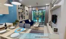 Cho thuê căn hộ 1N full đồ đẹp chỉ 5 triệu/tháng