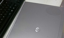 Laptop hp elitebook 8460p i3 6gb 0839255263