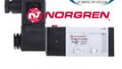 Van điện từ norgren (ảnh 1)