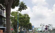 Bán nhà mặt tiền đường kênh 995 Hồng Bàng F12 quận 6