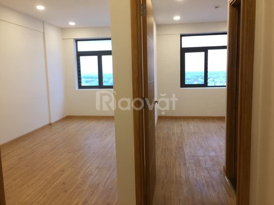 Chính chủ tiền hạ giá bán gấp căn hộ Saigonhomes MT Hương Lộ 2, 70m2 g (ảnh 1)