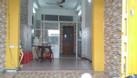 Chính chủ cho thuê MB kinh doanh, vị trí đẹp, giá rẻ tại Gò Vấp (ảnh 7)